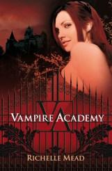 portada-vampire-academy