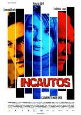 Incautos-337310943-large