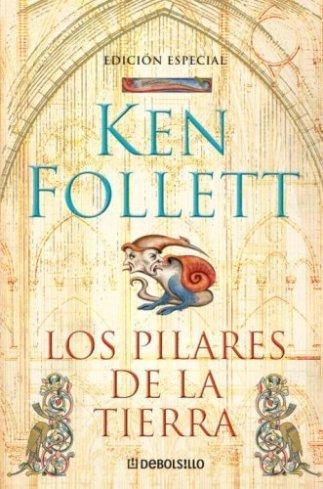 los_pilares_de_la_tierra-libro