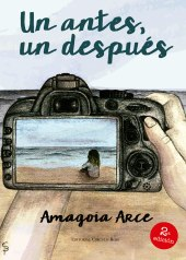 libro-un-antes-un-despues-22