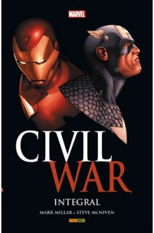 marvel-integral-civil-war