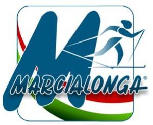 marcialonga2010