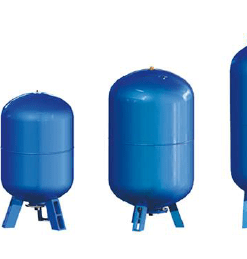 Expansion Tanks