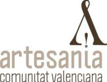 Artesania-logo-pepeymercedes