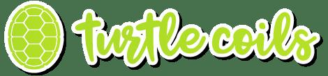 """Bannière large représentant le logo """"carapace"""" de la marque"""