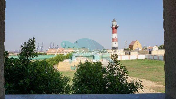 Manora Beach Resort