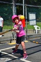 New York Batting Cages