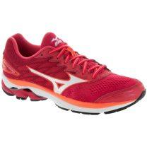 mizuno-wave-rider-20-mizuno-womens-running-shoes-lollipopwhiteclownfish-800x800