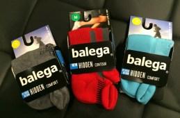 balega-socks-at-fleet-feet
