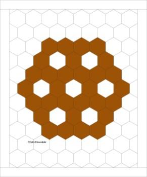 20180514-TableTopper-Hexagon-Layout-1-final