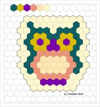 20181102-owl-2m3