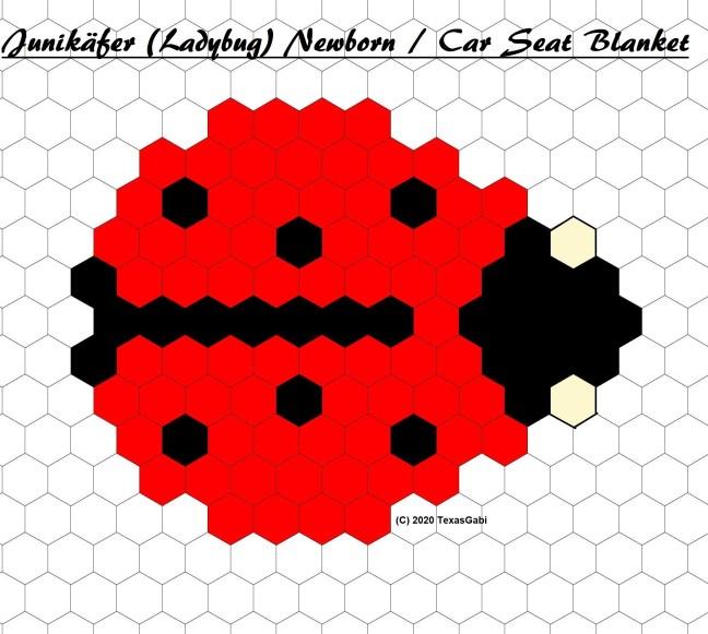 20200626-LadybugBlanket-V10