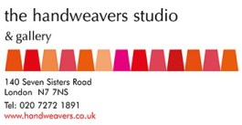handweavers-businesscard