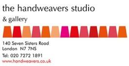 handweavers-businesscard