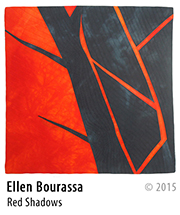 Ellen-Bourassa-BA15T