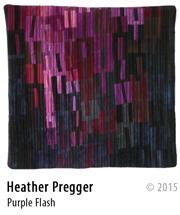 Heather-Pregger-BA15T (1)