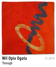 Wil-Opio-Oguta-BA15T