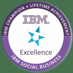 IBM+Champ+Life+Social-2