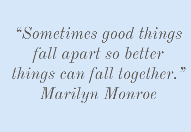 Exceptional Marilyn Monroe Quotes