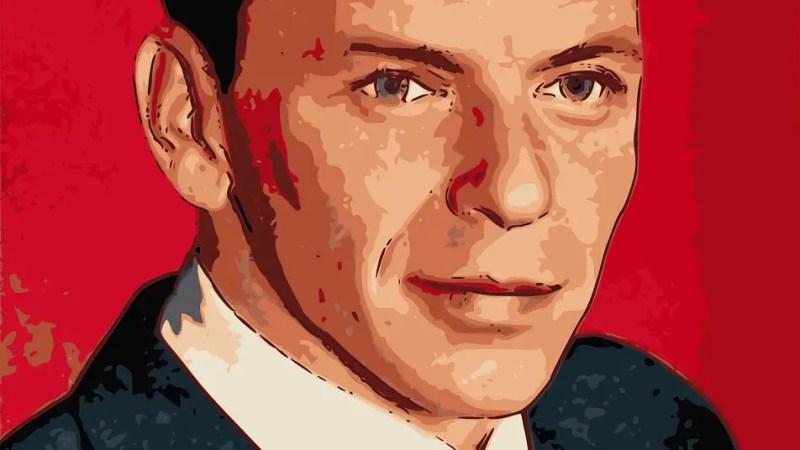 17 Brilliant Quotes by Frank Sinatra