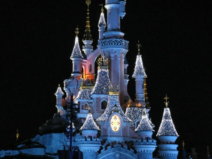 37 Amazing Quotes by Walt Disney