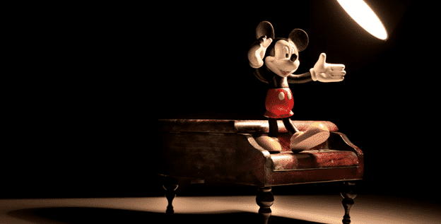 8 Walt Disney facts that will shock you
