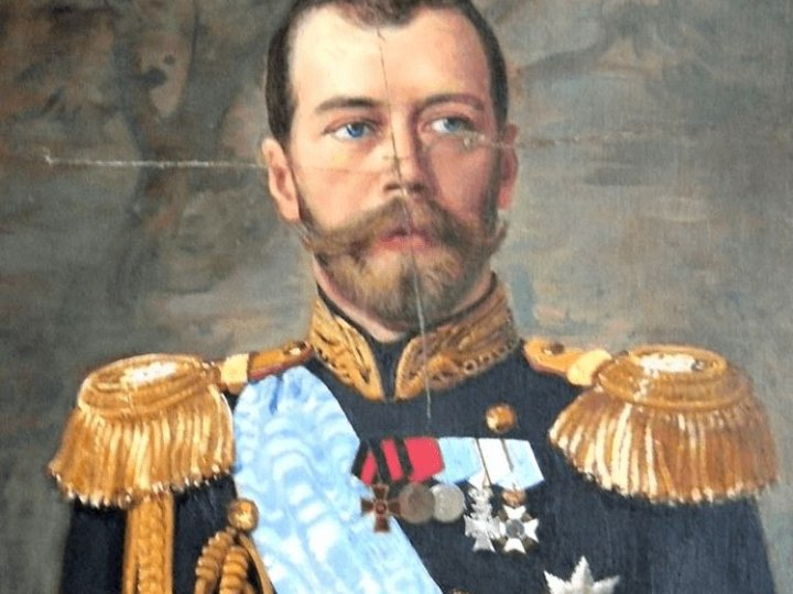 7 Intriguing Facts About Tsar Nicholas II You Probably Didn't Know About