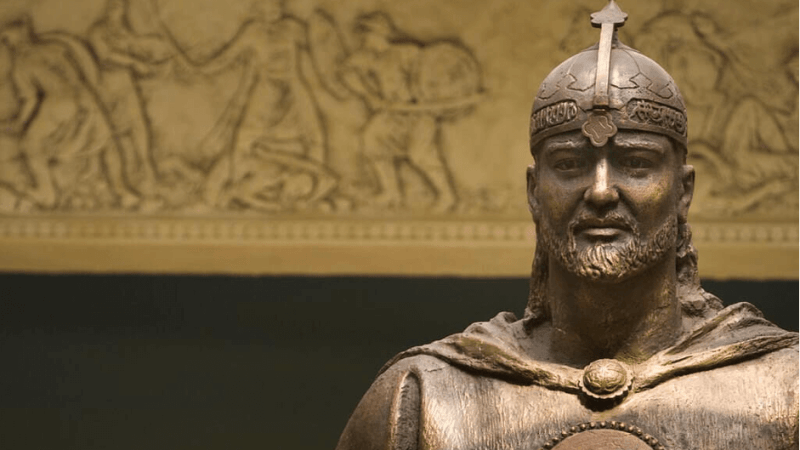 7 Intriguing Facts About Alexander the Great You Won't Learn in School