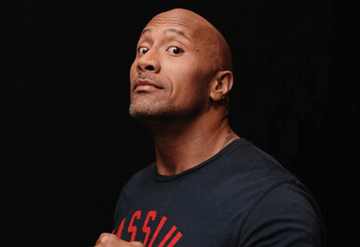 15 Facts About Dwayne Johnson You Need to Know