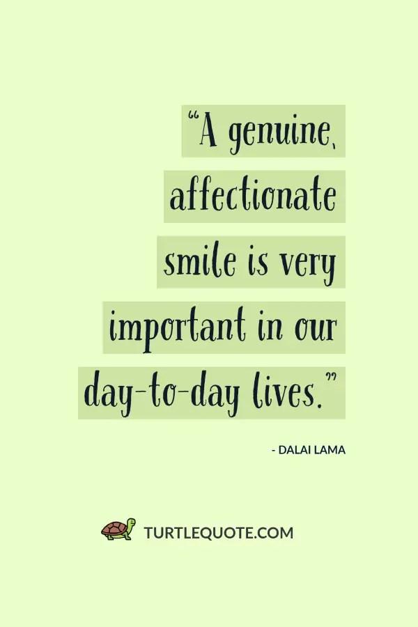 Quotes by the Dalai Lama