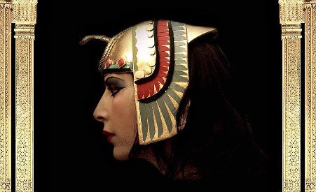 7 Intriguing Facts About Cleopatra You Have Probably Never Heard Of