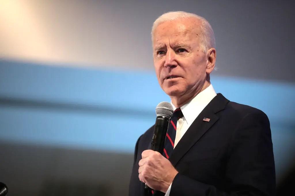 35 Brilliant Quotes by Joe Biden