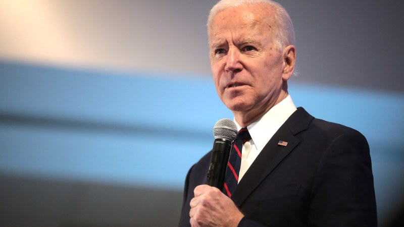 35 Brilliant Quotes by Joe Biden