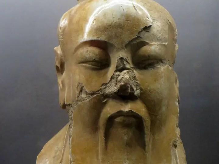50 Amazing Quotes by Lao Tzu