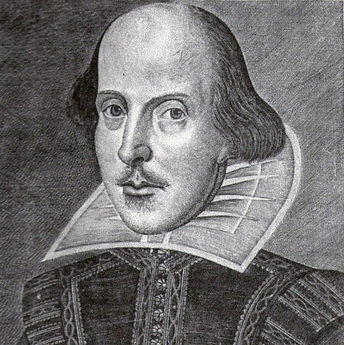 50 Amazing William Shakespeare Quotes from Hamlet