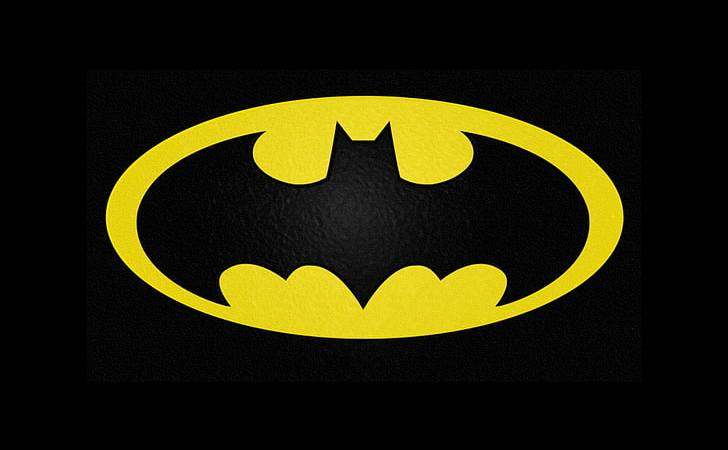 50 Most Famous Batman Quotes From Comics & Movies