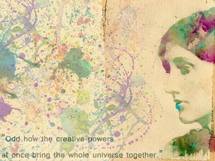 30 Memorable Virginia Woolf Quotes About Understanding Life