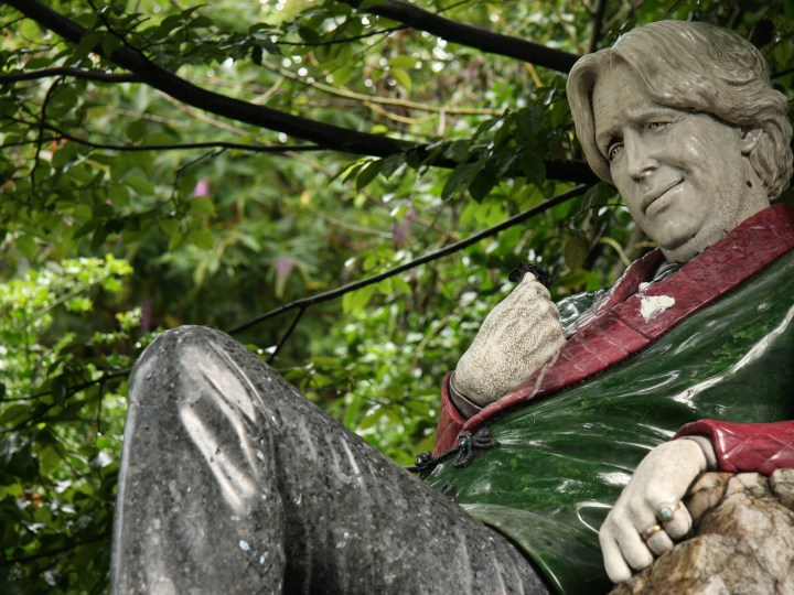 50 Most Famous Oscar Wilde Quotes