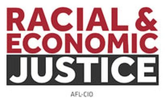 AFLCIO_racial_justice_logo
