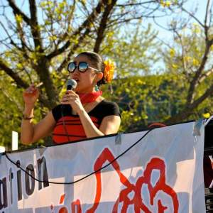 f16ab834270 awmpedalstory gmail.com – Minneapolis Interview Project