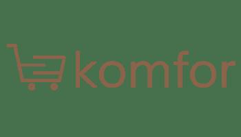 komfor-logo