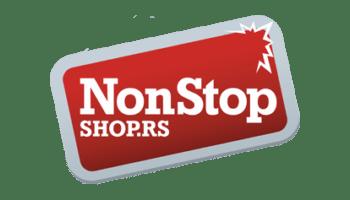 nonstopshop-logo