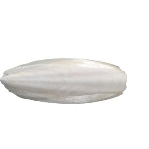 sepia dla gadów wapno dla żółwi