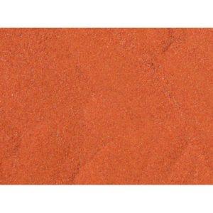 Piasek pustynny czerwony do terrariów 5kg