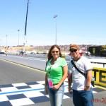 Destination USA NASCAR