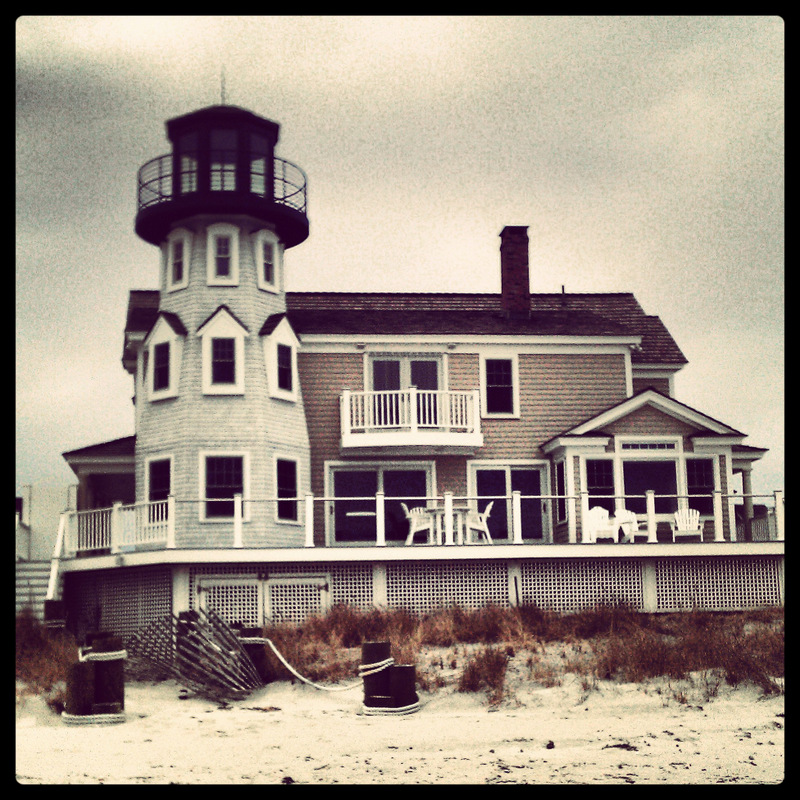 2013 Highlights: Cape Cod