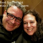2 Food Trippers