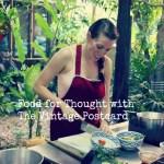 Bio Photo - Cooking Class in Chiang Mai.jpgPage