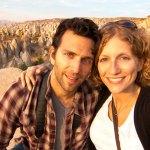 Scott Rosen and Laura Siciliano-Rosen, Eat Your World