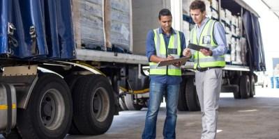 Ttransportation and Distribution Businesses